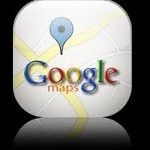 Google Maps now updated to version 5.4.0
