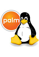 Palm will use Linux in its devices