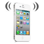iPhone may get OTA software updates with iOS 5 release