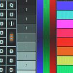 NOVA Display vs Super AMOLED Plus vs Retina Display vs IPS LCD