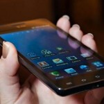 Costco coupon book hints at May 12th launch for AT&T's Samsung Infuse 4G