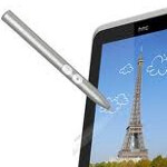 HTC Flyer to be launched sans digital stylus, Scribe Technology pen to be sold separately