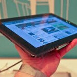 Shortage of ASUS Eee Pad Transformer will not be eased until next month