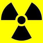 San Francisco's cell phone radiation ordinance put on hold