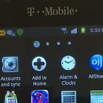 Samsung Exhibit 4G coming to T-Mobile