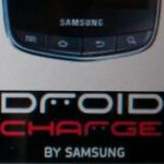 Costco keeps us informed about the Samsung DROID Charge