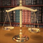 Judge orders Oracle to cut patent infringement claims against Google from 132 to 3