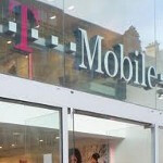 471,000 contract customers leave T-Mobile in Q1