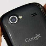 Google Nexus S 4G maintenance release packs