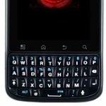 Motorola DROID Pro is now selling for $99.99 through Verizon's web site