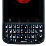 Motorola DROID Pro is now selling for $99.99 through Verizon's web site