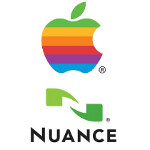 Apple rumored to be hooking up with Nuance for iOS 5