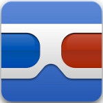 Google Goggles updated for Android phones