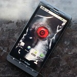 Official Motorola Droid X2 specs leaked
