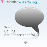 T-Mobile to allow free Wi-Fi calling starting tommorow