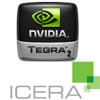 NVIDIA buys Icera to integrate 3G and 4G radios in its mobile chipsets