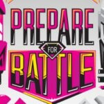T-Mobile contest will award two winners with a free G2x & trip to the E3 Expo