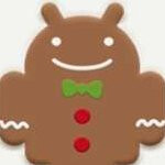 Internal flyer adds more credibility for Gingerbread