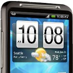 HTC Inspire 4G is selling for $29.99 through RadioShack until May 21st