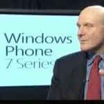 Research firm claims Windows Phone 7 will overtake Android before 2013