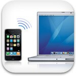 How jailbroken iPhone users can avoid being caught tethering by AT&T