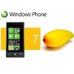 Windows Phone Mango to have visual voicemail?