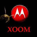 Verizon's 3G Motorola XOOM to get Android 3.1 now, other models must wait