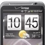 Amazon prices the HTC ThunderBolt to $129.99 for a limited time