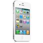 Белият iPhone 4 пристигна и в България