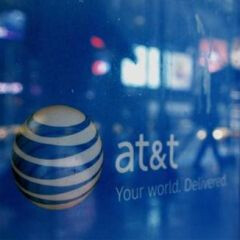 If the T-Mobile deal doesn't go through, AT&T could lose US$6 billion