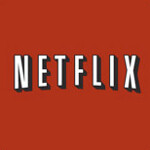 Motorola DROID X, DROID 2 and First-gen DROID each get Netflix app ported to it