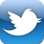 Twitter users can
