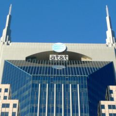 AT&T to launch LTE in NYC by late June, and LA by late July