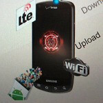 Verizon extends the Samsung DROID Charge hotspot trial to June 16th