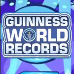 Apple iPhone 4 and the App Store are both listed in the 2011 Book of World Records
