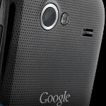 Wirefly offers pure Google at a discount; Nexus S 4G priced at $99.99