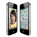 Analyst: Next iPhone to be known as iPhone 4S, available on T-Mobile and Sprint
