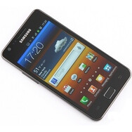 Samsung Galaxy S II supposed carrier-specific names leak out