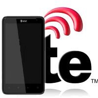 """Leaked ROM shows HTC Holiday is to have a 4.5"""" qHD display and dual-core Snapdragon CPU"""