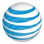 OTA update from AT&T to allow older models to sideload apps