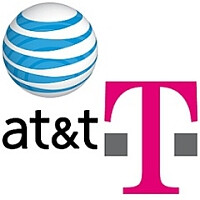 Customer satisfaction drops at both AT&T and T-Mobile