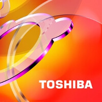 Toshiba to demo a 720x1280 pixels 4
