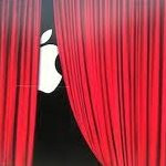 Apple planning a surprising product launch on May 19th?