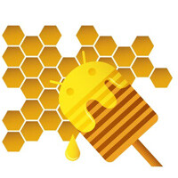 Honeycomb – the tablet-optimized OS