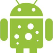 Study finds 99.7% of Android phones prone to 'impersonation attacks'