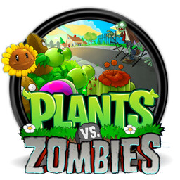 Plants vs Zombies, PopCap games coming to Android