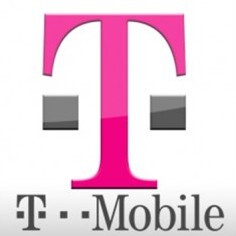 T-Mobile to refresh all rate plans on May 22nd