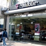 T-Mobile's road map is leaked: Android and Tablets and BlackBerry, oh my