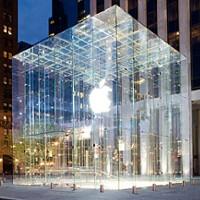 Apple's back-to-school sale is likely to begin next week