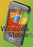 Eten drops WM6 for Glofiish phones